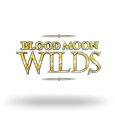 Blood Moon Wilds by Yggdrasil