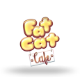 Fat Cat Cafe by Real Time Gaming