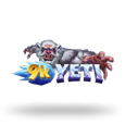 9k Yeti by 4ThePlayer