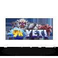 9k Yeti by 4ThePlayer
