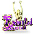 Enchanted Mermaid by NextGen