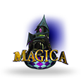Magica by Bomba Games