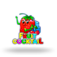 Fruit Cocktail by Igrosoft