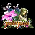 Fairies Forest by NextGen