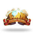 Finns Golden Tavern by NetEntertainment