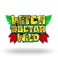 Witch Doctor Goes Wild by CORE Gaming