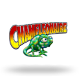 Chameleonaire by CORE Gaming