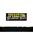 Operation Diamond Hunt by Kalamba