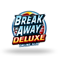 Break Away Deluxe by Stormcraft Studios