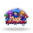 Magic Mushroom by Real Time Gaming