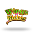 Wings of Riches by NetEntertainment