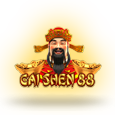 Cai Shen 88 by Red Rake Gaming