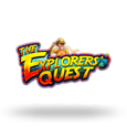 The Explorers Quest by ZEUS Services