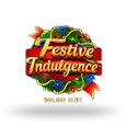 Festive Indulgence by MicroGaming