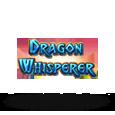 Dragon Whisperer by GameArt