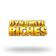 Dynamite Riches by Red Tiger Gaming