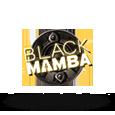Black Mamba by Play n GO