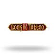 Book of Tattoo 2 by Fugaso