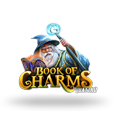 Book of Charms Quattro by Stakelogic