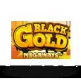 Black Gold Megaways by Stakelogic