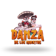 Danza Del Los Muertos by Spinmatic