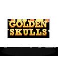 Golden Skulls by NetGame Entertainment