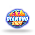 Diamond Shot by NetGame Entertainment