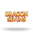 Dragon Sevens by NetGame Entertainment