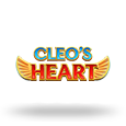 Cleos Heart by NetGame Entertainment