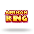 African King by NetGame Entertainment