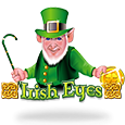 Irish Eyes by NextGen