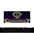Fashion Show by FashionTV