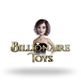 Billionaire Toys by FashionTV