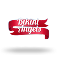 Bikini Angels by FashionTV
