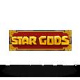 Star Gods by Golden Rock Studios