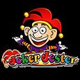 Joker Jester by NextGen