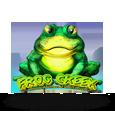 Frog Creek by Belatra Games