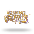 Rising Royals by Just For The Win