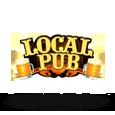 Local Pub by Belatra Games