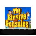 The Elusive Gonzales by Belatra Games