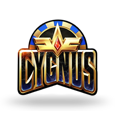 Cygnus by ELK Studios