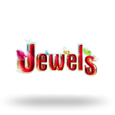 Jewels by Belatra Games