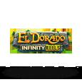 El Dorado Infinity Reels by ReelPlay