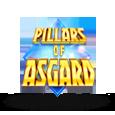 Pillars of Asgard by NextGen