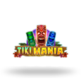 Tiki Mania by Fortune Factory Studios