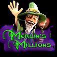 Merlin's Millions by NextGen