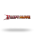 1 Left Alive by 4ThePlayer