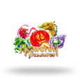 Heavenly Treasures by Real Time Gaming