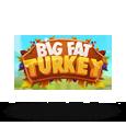 Big Fat Turkey by Mobilots