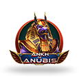 Ankh of Anubis by Play n GO
